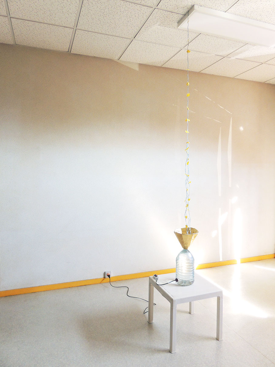 workshop Piot Pass'art Haut-Poitou